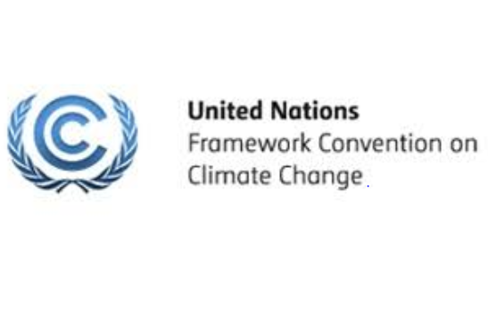 Climate Tracker Fully Funded Fellowship at United Nations Climate Change Negotiations, Chile