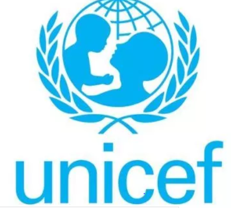 UNICEF's Free Online Course on Social Change at Coursera: Registrations Open!