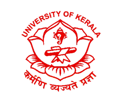 university of kerala job