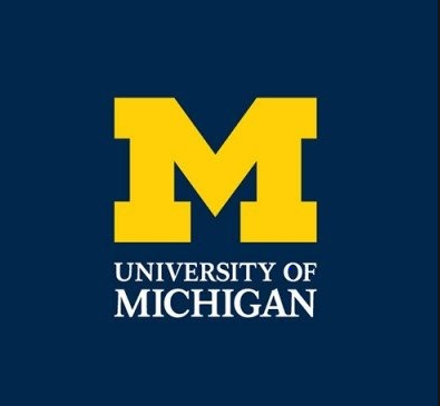 Knight-Wallace Fellowships for Journalists at University of Michigan