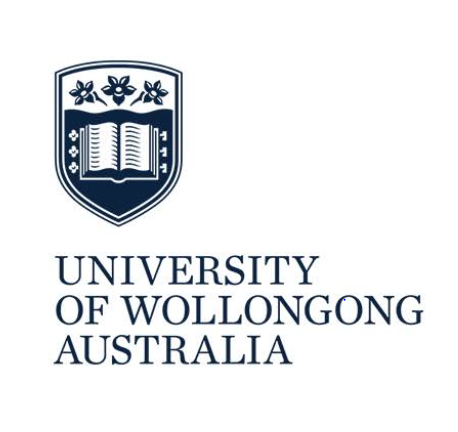 Vice-Chancellor's Research Fellowships at University of Wollongong, Australia: