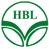job multiple posts hpcl biofuels bihar