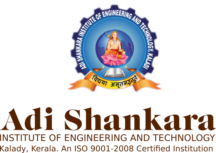 CfP: Conference on Advances in Computing, Communication, Embedded & Secure Systems at ASIET, Kerala [May 28-30]: Submit by Jan 12