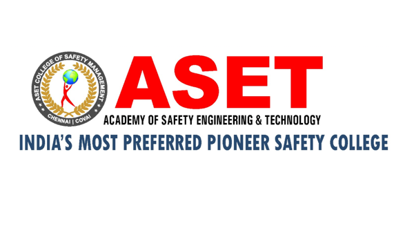 CfP: Conference on Industrial, Environmental Safety Management & Climate Change at ASET, Tamil Nadu [Jan 24-25, 2020]: Submit by Dec 20: Expired