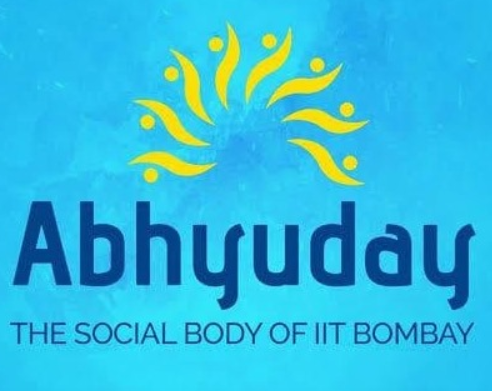 Action Plan – Social Entrepreneurship Competition at Abhyuday, IIT Bombay [Cash Prizes Worth Rs. 1 Lac]: Register by Oct 31: Expired