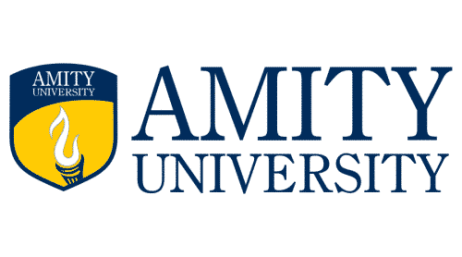 CfP: Advances in Computational Technologies in Sciences & Engineering at Amity University, Lucknow [Mar 18-19]: Submit by Nov 28