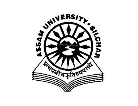 JOB POST: Guest Faculty at Assam University, Silchar [2 Vacancies]: Apply by June 29