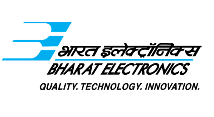 JOB POST: Fresh CA/ICWA as Management Industrial Trainees at Bharat Electronics Limited, Ghaziabad [6 Vacancies]: Apply by Nov 12: Expired