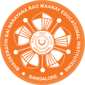 CfP: Conference on Thermo-fluids and Energy Systems at BNMIT, Bangalore [Dec 27-28]: Submit by Oct 20