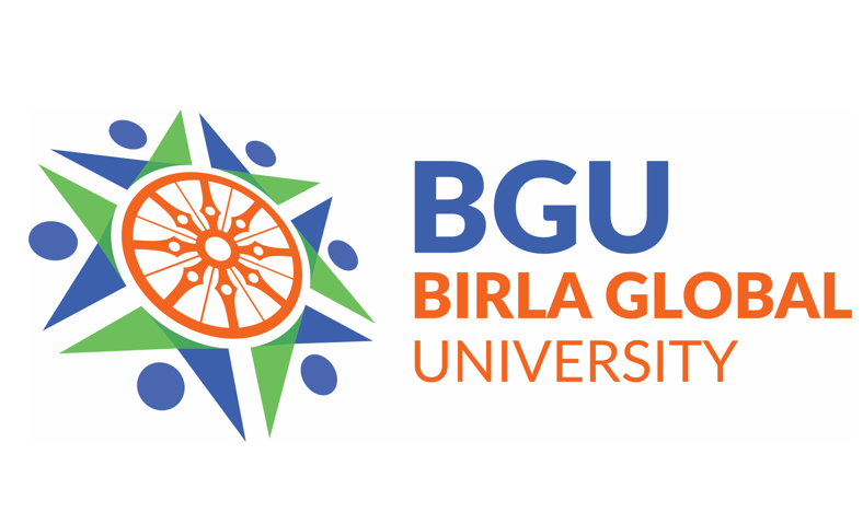 National Legal Essay Competition by Birla Global University, Bhubaneswar: Register by Oct 20