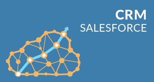 Course on CRM Salesforce for Beginners by Edureka [Online Classes]: Enroll Now