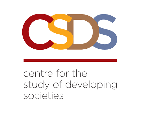 Lecture by Dina Rizk Khoury on War as Governance [Oct 18, CSDS, Delhi]: Invitation Open: Expired