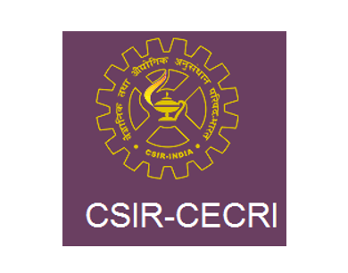 JOB POST: Project Assistant – II at CSIR-Central Electrochemical Research Institute, Karaikudi [4 Vacancies]: Walk in Interview on Oct 21