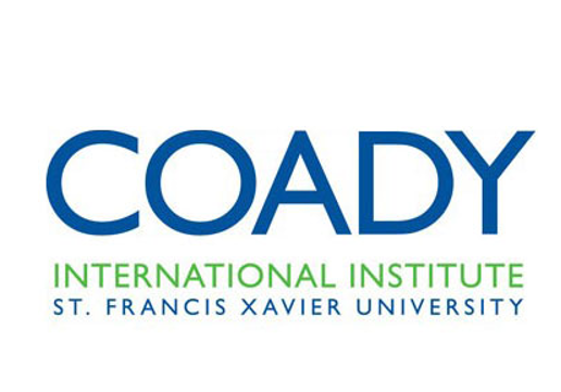 Global Change Leaders Program for Women from Developing Countries at Coady International Institute, Canada: Apply by Nov 22