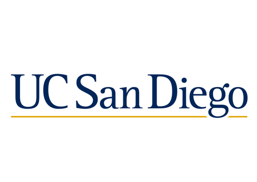 Course on Data Structures and Algorithms by University of California, San Diego [Online; 8 Months]: Enroll Now!