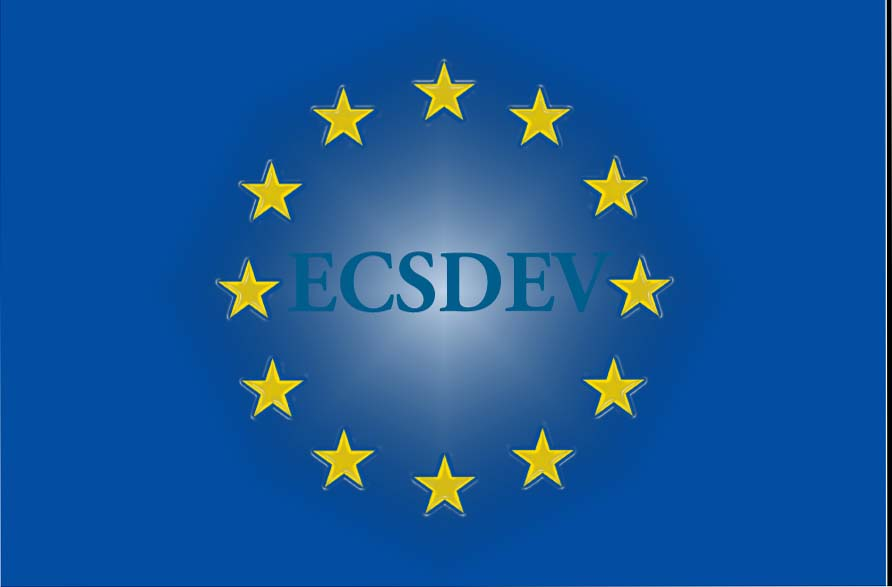 CfP: Conference on Sustainable Development by ECSDEV at Rome, Italy [Sept 9-10]: Submit by Mar 10
