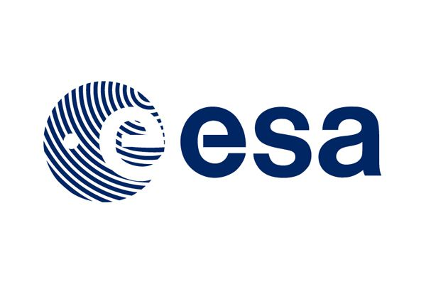 Internship Opportunity at ESA's Astronaut Centre, Germany: Apply by Nov 15: Expired