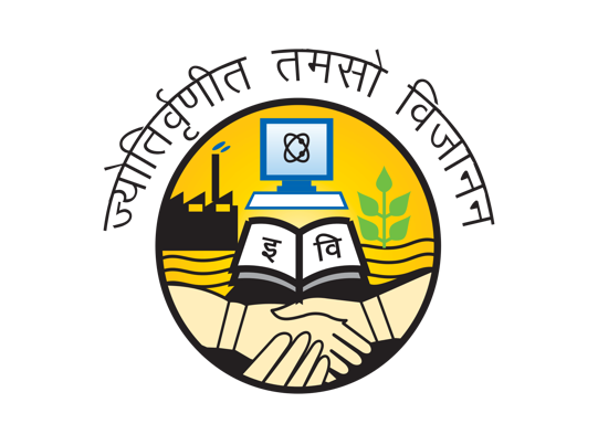 JOB POST: Research Associate at GGSIP University, New Delhi: Apply by Oct 25: Expired