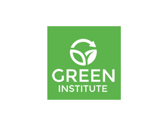Green Institute fellowship