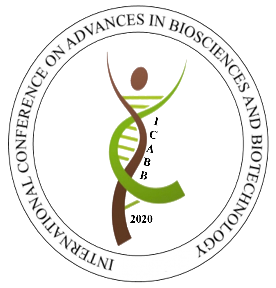 CfP: Conference on Advances in Biosciences and Biotechnology at JIIT, Noida [Jan 30-Feb 1, 2020]: Submit by Nov 15: Expired