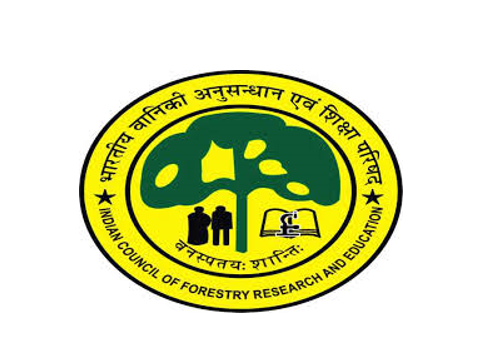 JOB POST: Bamboo Assistant at Indian Council of Forestry Research & Education, Dehradun: Apply by Oct 15: Expired