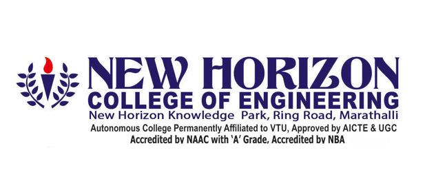 CfP: Conference on Research in Engineering, Management and Sciences at New Horizon College of Engineering, Bangalore [Dec 19-20]: Submit by Oct 30: Expired