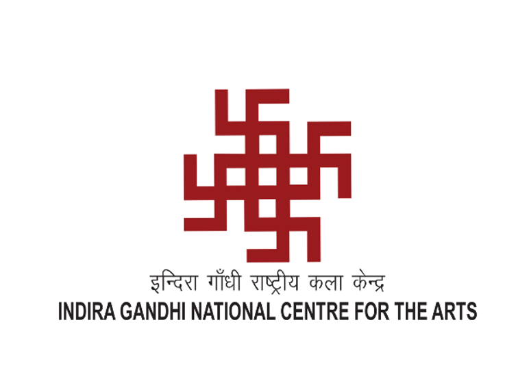 JOB POST: Project Assistant, Graphic Designer and Office Assistant at IGNCA, New Delhi [5 Vacancies]: Apply by Oct 28: Expired