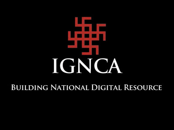 IGNCA Puducherry jobs 2019