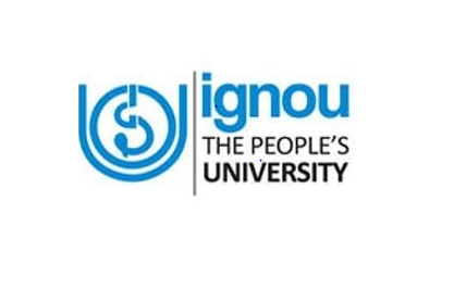 PhD Admission 2020 at IGNOU, Delhi [Entrance Exam on April 29]: Apply by March 23