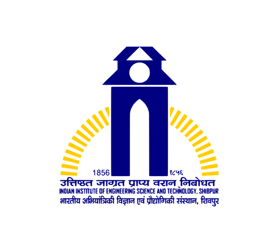 JOB POST: Project Fellow at IIEST, Shibpur: Walk in Interview on Oct 16: Expired