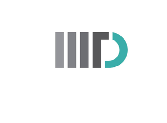 PhD Admissions 2019 at IIIT Delhi: Apply by Oct 31: Expired