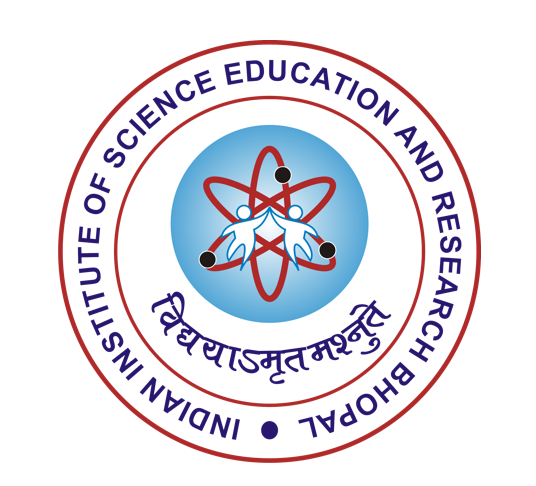 CfP: Conference on the Fourth Paradigm: from Data to Discovery at IISER Bhopal [Jan 27-30, 2020]: Submit by Dec 15: Expired