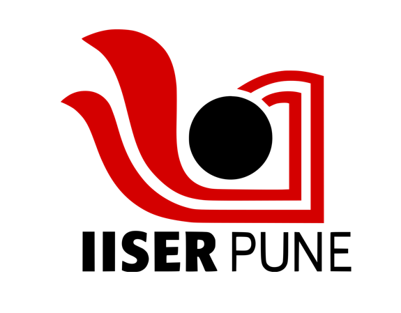 JOB POST: Project Assistant at IISER Pune: Walk in Interview on Oct 18, 21: Expired