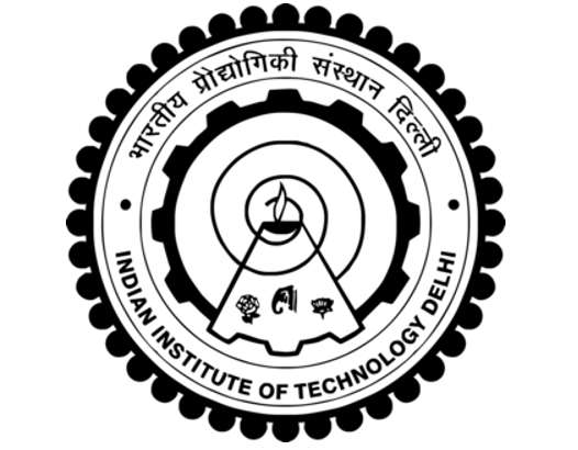 JOB POST: Research Associate at IIT Delhi: Walk in Interview on Oct 23: Expired
