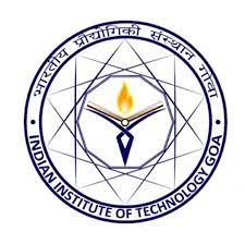 IIT Goa's Admission to PhD Programme [Session starts Jan 2020]: Apply by Nov 4