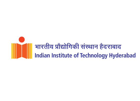 JOB POST: Public Relation Officer, JRF and PA at IIT Hyderabad: Walk in Interview on Oct 28: Expired