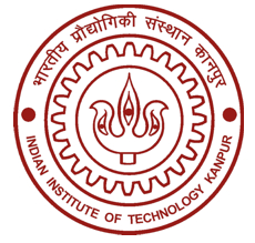 kit internship visiting researcher program iit kanpur