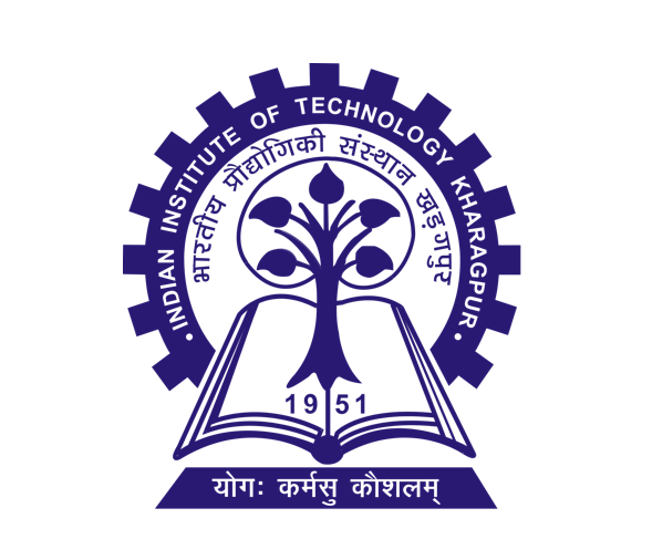 Course on Complex Analysis for Engineers at IIT Kharagpur [Dec 4-6]: Register by Nov 8