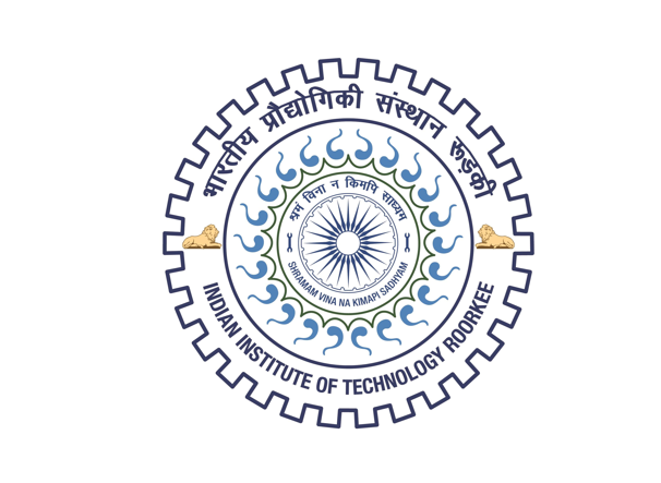IIT Roorkee Faculty recruitment Jan 2020