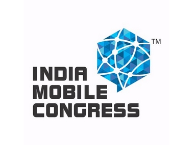 indian mobile congress mhealth conference