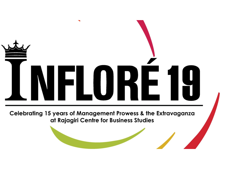 INFLORE 2019