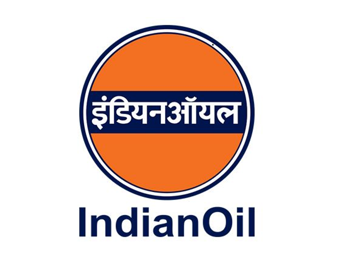 JOB POST: Junior Engineering Assistant at Indian Oil Corporation Limited [38 Vacancies]: Apply by Oct 30