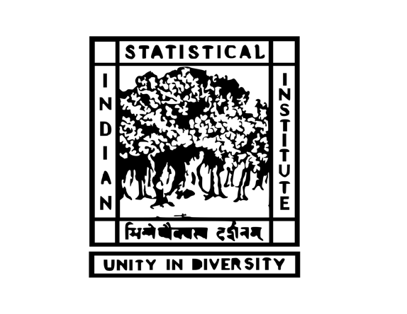JOB POST: Programmer and Project Assistant at Indian Statistical Institute, Kolkata [4 Vacancies]: Walk in Interview on Nov 1