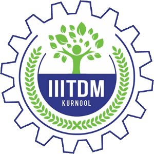 Indian_Institute_of_Information_Technology_Design_and_Manufacturing,_Kurnool_phd admission 2019