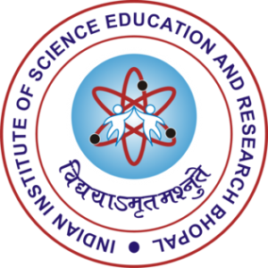Indian_Institute_of_Science_Education_and_Research,_Bhopal_JRF/SRF Recruitment 2019