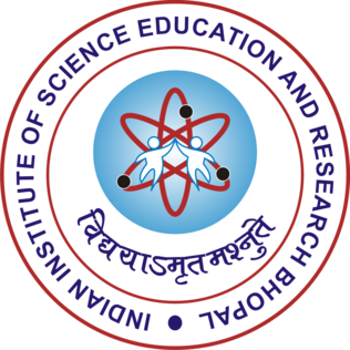 JOB POST: JRF/SRF Under SERB Project at IISER Bhopal: Apply by Oct 21