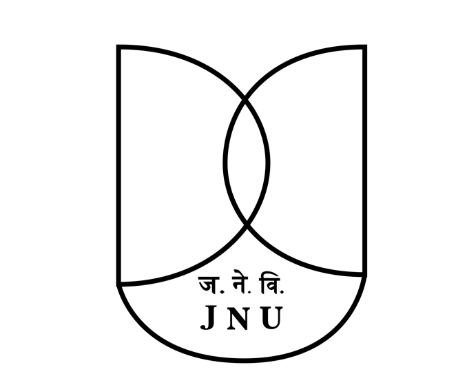 JOB POST: Section Officer and Personal Assistant at JNU, New Delhi [10 Vacancies]: Apply by Oct 28