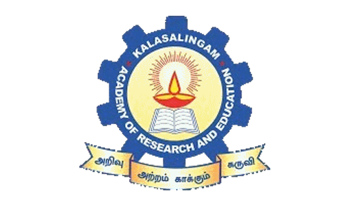 CfP: Conference on Microbiology in the New Millenium at Kalasalingam Academy of Research & Education, Tamil Nadu [Nov 29-30]: Submit by Oct 15: Expired