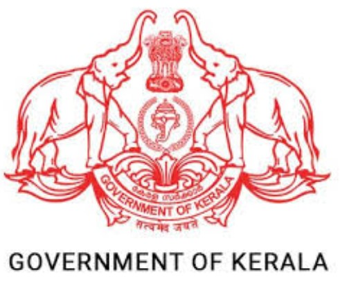 Financial Assistance for Competitive Exam Coaching for OBC Students in Kerala: Apply by Oct 31