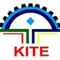 CfP: Conference on Data Science & Application at KITE, Jaipur [Dec 2-3]: Submit by Oct 15